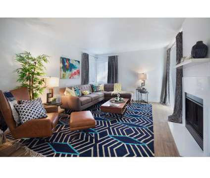 2 Beds - The Bryant at Yorba Linda at 25550 River Bend Dr in Yorba Linda CA is a Apartment