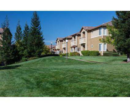 1 Bed - The Falls at Willow Creek at 1780 Creekside Dr in Folsom CA is a Apartment