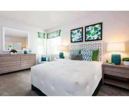 2 Beds - The Falls at Willow Creek at 1780 Creekside Dr in Folsom CA is a Apartment
