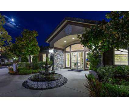 3 Beds - The Falls at Willow Creek at 1780 Creekside Dr in Folsom CA is a Apartment
