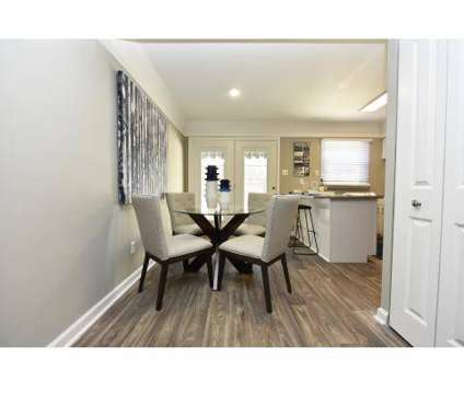 2 Beds - Butterfield Village at 1300 Lynnfield Rd in Memphis TN is a Apartment