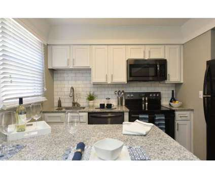 3 Beds - Butterfield Village at 1300 Lynnfield Road in Memphis TN is a Apartment