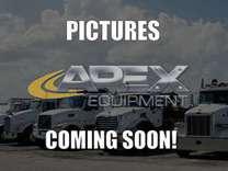 2004 Peterbilt 357 Hooklift Truck #816744 Apex Equipment