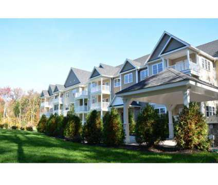 1 Bed - Ashland Woods at 277 West Union St in Ashland MA is a Apartment