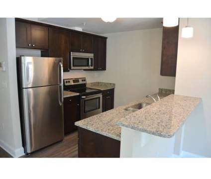 2 Beds - Ashland Woods at 277 West Union St in Ashland MA is a Apartment