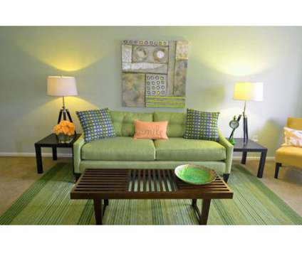 3 Beds - Middletown Trace at 800 Trenton Road in Langhorne PA is a Apartment