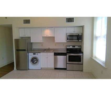 1 Bed - 1700 Walnut Street at 1700 Walnut St in Philadelphia PA is a Apartment