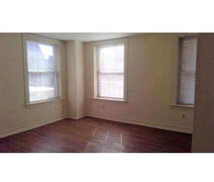2 Beds - 1700 Walnut Street at Rittenhouse Row in Philadelphia PA is a Apartment