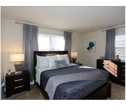 1 Bed - Villages at Marley Station at 7807 Winborne Dr in Glen Burnie MD is a Apartment