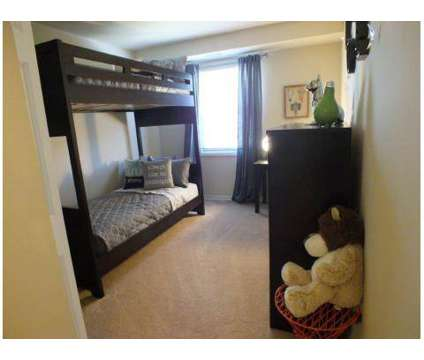 2 Beds - Villages at Marley Station at 7807 Winborne Dr in Glen Burnie MD is a Apartment