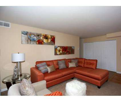 3 Beds - Villages at Marley Station at 7807 Winborne Dr in Glen Burnie MD is a Apartment