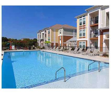 1 Bed - Watercourse Apartments at 1020 Watercourse Cir in Graham NC is a Apartment