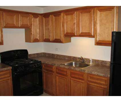 2 Beds - Island Terrace Apartments at 6430 S Stony Island Avenue in Chicago IL is a Apartment
