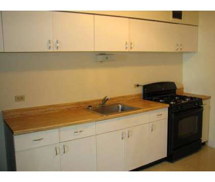 3 Beds - Island Terrace Apartments at 6430 S Stony Island Avenue in Chicago IL is a Apartment