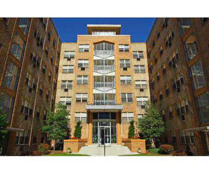 Studio - Camellia House at 1235 Grant St in Denver CO is a Apartment