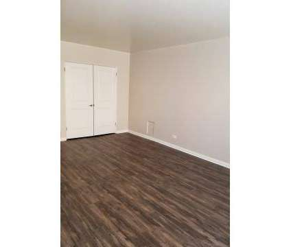1 Bed - Camellia House at 1235 Grant St in Denver CO is a Apartment