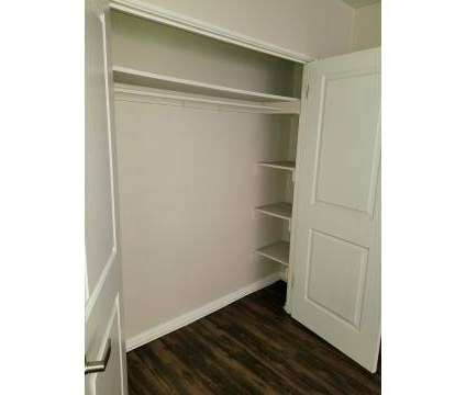 2 Beds - Camellia House at 1235 Grant St in Denver CO is a Apartment