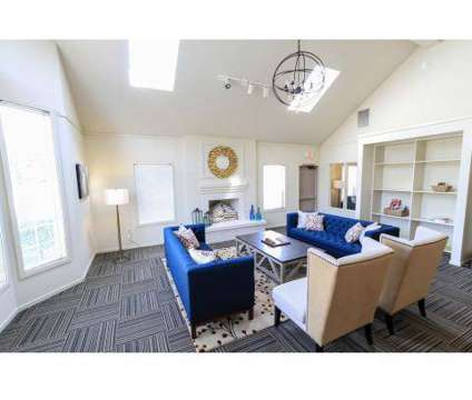 3 Beds - One Canyon Place at 11619 Canyon Road E in Puyallup WA is a Apartment
