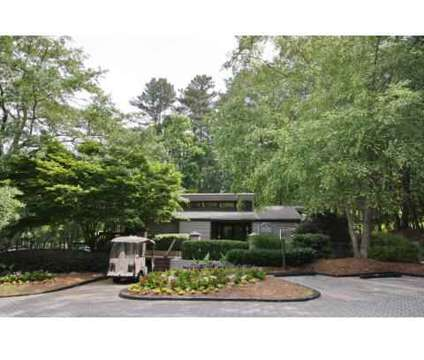 1 Bed - Belcourt Apartments at 2200 Belcourt Parkway in Roswell GA is a Apartment