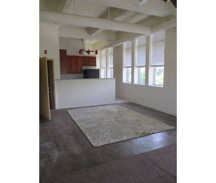 2 Beds - Patterson Park Apartments at 2413 Eastern Avenue in Baltimore MD is a Apartment