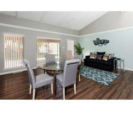 2 Beds - The Courtyards at 6001 Topke Place Ne in Albuquerque NM is a Apartment