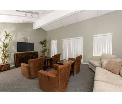 3 Beds - The Courtyards at 6001 Topke Place Ne in Albuquerque NM is a Apartment