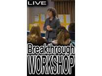 Seattle, WA: Problem Kid Problem-Solver Workshops