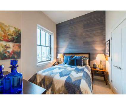 1 Bed - 10 Light at 10 Light St in Baltimore MD is a Apartment