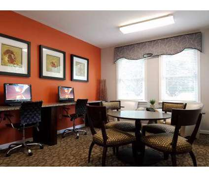 3 Beds - Crystal Park at Waterford at 100 Alessandra Ct in Frederick MD is a Apartment