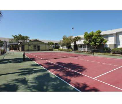 2 Beds - Clairmont on the Green at 600 Starkey Road in Largo FL is a Apartment