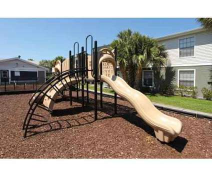 3 Beds - Clairmont on the Green at 600 Starkey Road in Largo FL is a Apartment