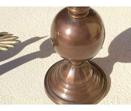 Antique Egyptian Alabaster Chalice Rare 6 Side Bronze Obelisk on Sphere is a White Antiques for Sale in Palm Harbor FL