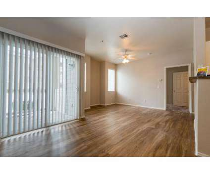 1 Bed - Pinnacle Mountain View at 1100 South 2000 East in Clearfield UT is a Apartment