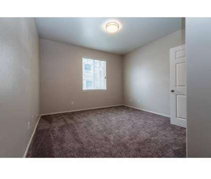 2 Beds - Pinnacle Mountain View at 1100 South 2000 East in Clearfield UT is a Apartment