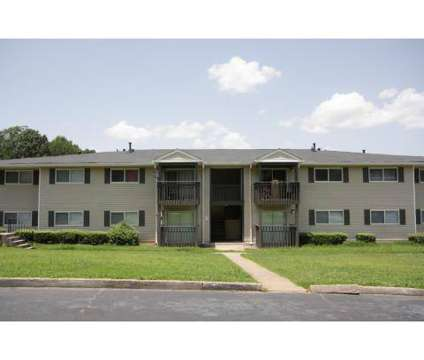 2 Beds - Hidden Villages at 3041 Landrum Drive Sw in Atlanta GA is a Apartment