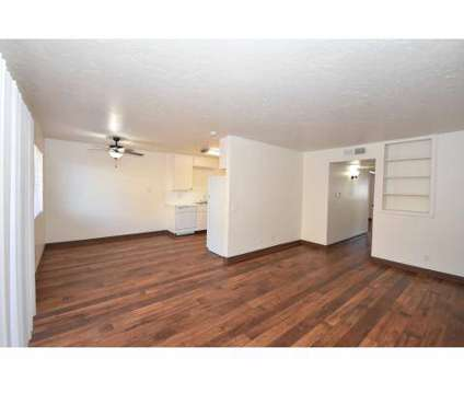 2 Beds - Paseo Del Prado at 1635 East Washington Ave in Escondido CA is a Apartment
