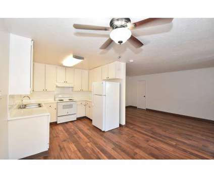3 Beds - Paseo Del Prado at 1635 East Washington Ave in Escondido CA is a Apartment