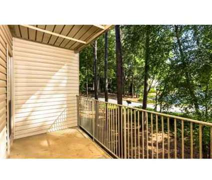 1 Bed - East Perimeter Pointe at 4946 Snapfinger Woods Dr in Decatur GA is a Apartment