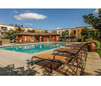 1 Bed - Nexus at 1299 Ne Orenco Station Parkway in Hillsboro OR is a Apartment