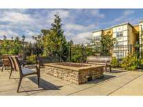 2 Beds - Nexus Apartments at Orenco Station
