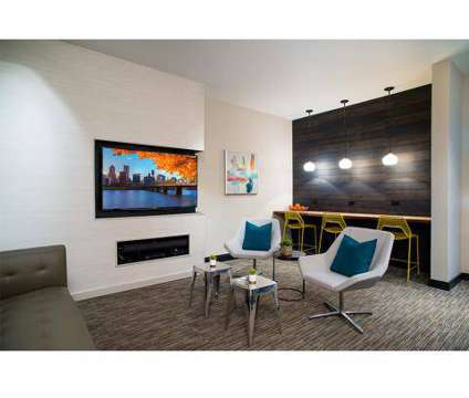 3 Beds - Nexus at 1299 Ne Orenco Station Parkway in Hillsboro OR is a Apartment