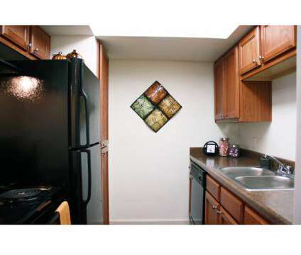 3 Beds - Reserve at White Oak at 6240 Antoine Drive in Houston TX is a Apartment