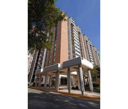 Studio - BLVD2801 at 2801 Park Center Dr in Alexandria VA is a Apartment