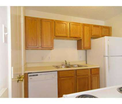 2 Beds - Chenault Creek Apartments at 12345 I-10 Service Road in New Orleans LA is a Apartment