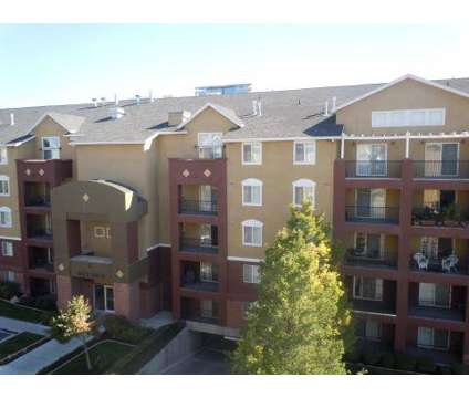1 Bed - Palladio Apartments at 360 South 200 West in Salt Lake City UT is a Apartment