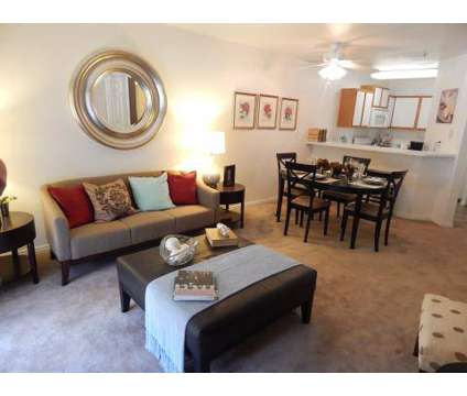 2 Beds - Palladio Apartments at 360 South 200 West in Salt Lake City UT is a Apartment
