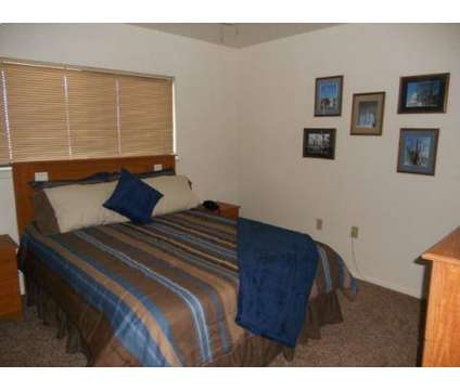 2 Beds - Antelope Ridge at 321 Hunt Dr in Box Elder SD is a Apartment