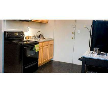 1 Bed - Saint Germain Square Apartments at 516 South Rawlings St in Carbondale IL is a Apartment
