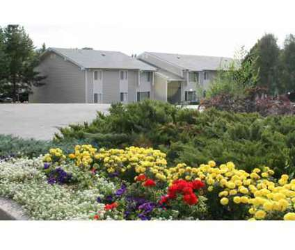 1 Bed - Kirkwood Meadows at 1222 Freeman Ln in Pocatello ID is a Apartment
