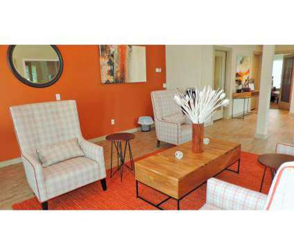 1 Bed - Powell Valley Farms at 1500 Sw Pleasant View Dr in Gresham OR is a Apartment